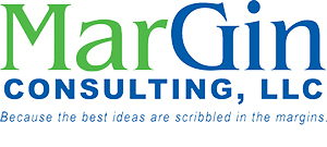 MarGin Consulting